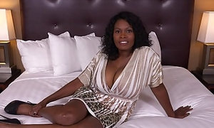 milfs ebony video