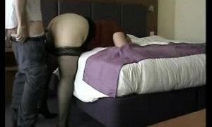 horny xxx videos