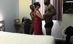 Adult anal porn video