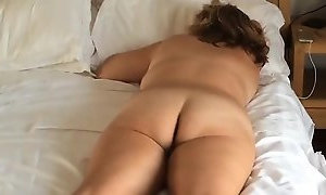 titted milf videos